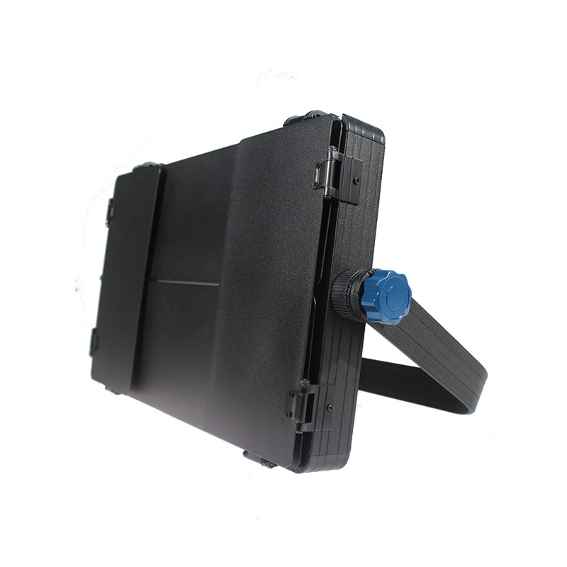 LED60W平板灯