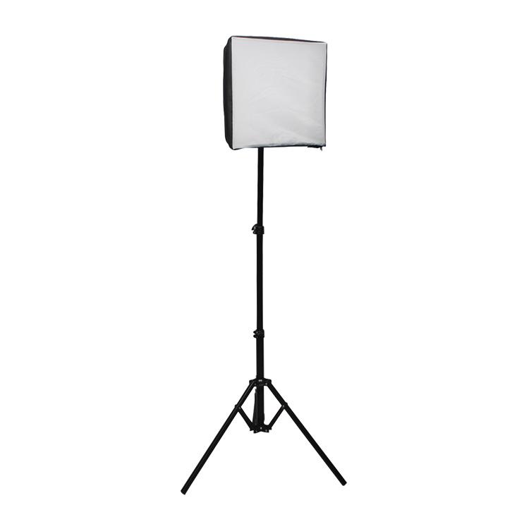 led影视灯摄影灯1*1 GXLED50