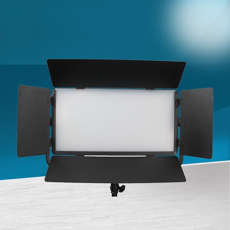 LED120W平板灯