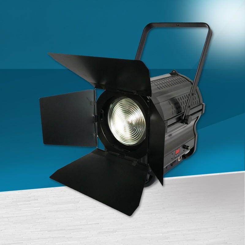 LED200W聚光灯
