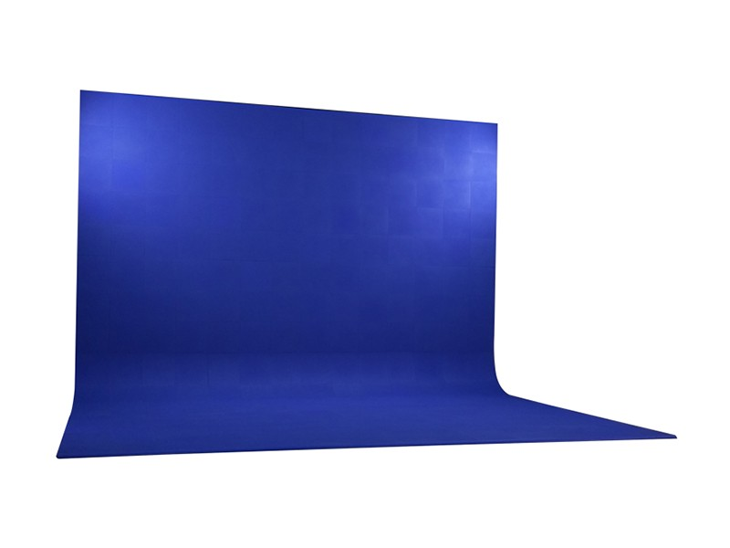 I、L型演播室灯光6米标准方案