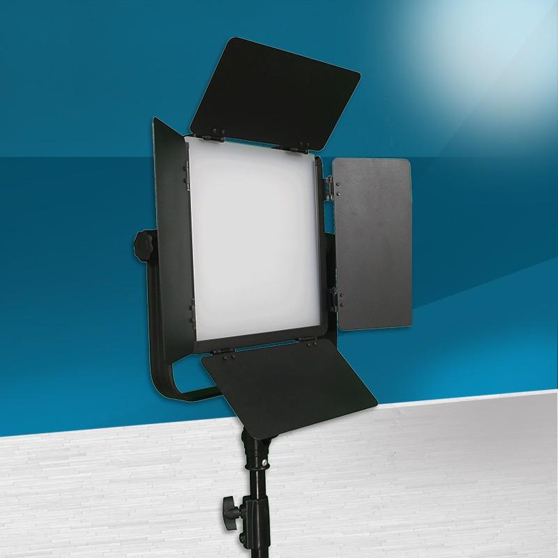 LED40W平板灯