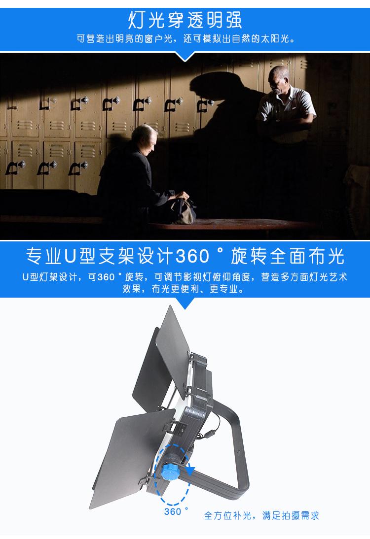 LED40W平板灯(图3)