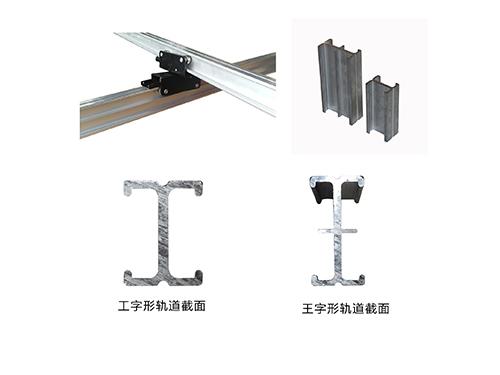 校园电视台建设专用悬挂系统(图1)