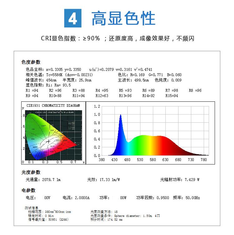LED三基色柔光灯4管(图7)