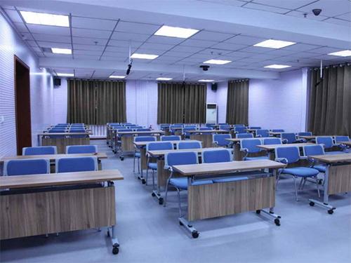 全自动录播系统,数字化校园建设方案,录播教室