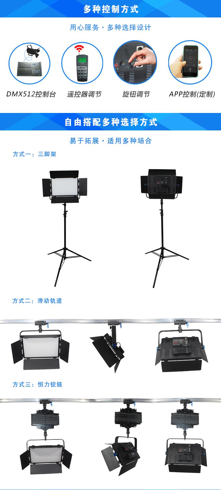 LED60W平板灯(图6)