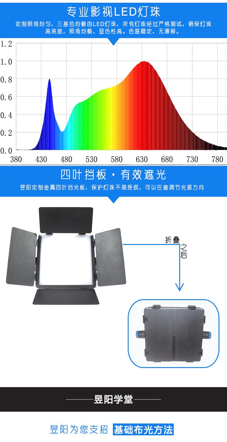 LED40W平板灯(图5)