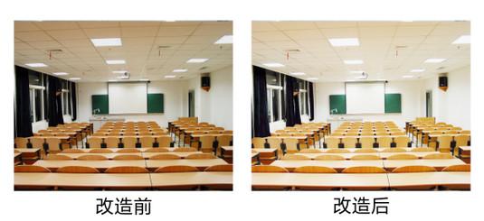 昱阳邀您参观第76届中国教育装备展(图5)