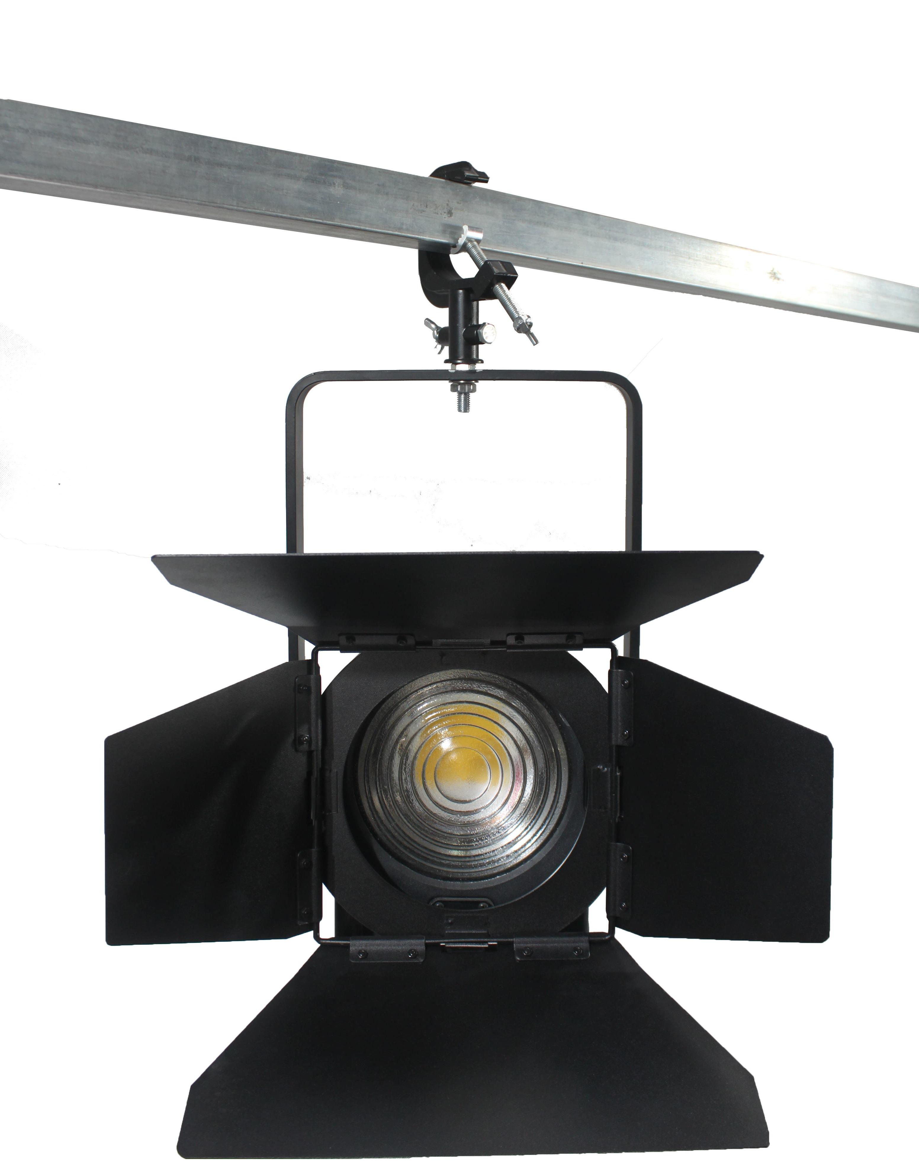 演播室灯钩的用途及怎么选择 (图2)